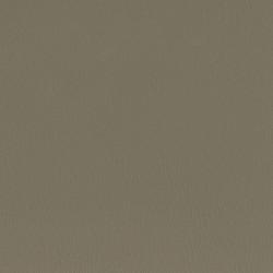 Tissu au mètre - Gold Cuir (simili)
