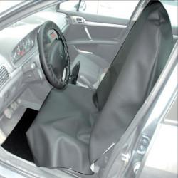 KIT PROTECT 3 - Protection garage