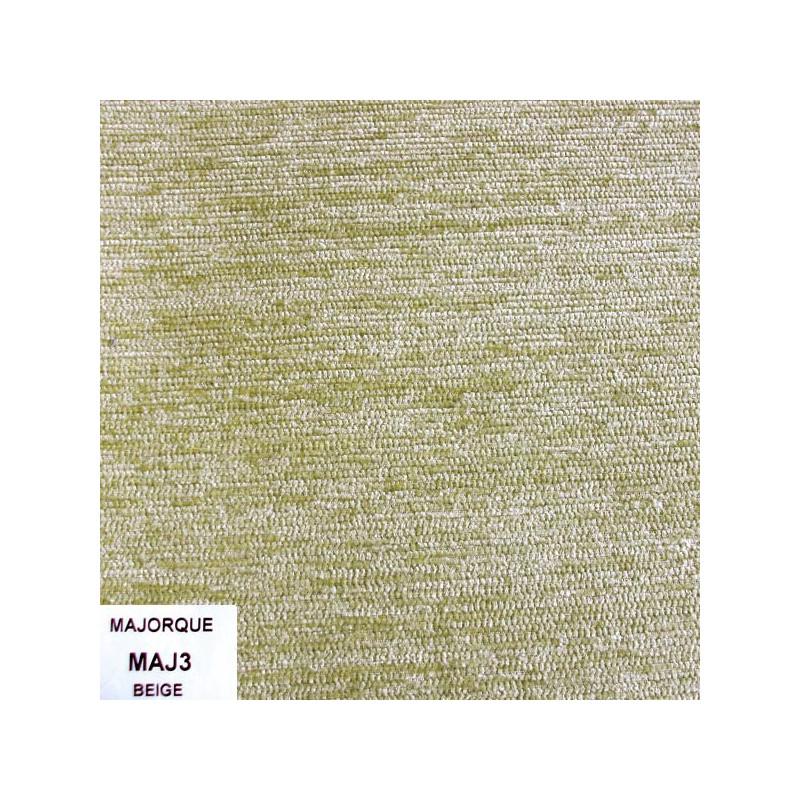 Tissu au mètre - Majorque