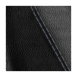 Tapis de sol Gris PREMIUM CITROËN C1, tout modèle de 06-2005 à 06-2014