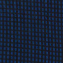 Tissu au mètre - Damier