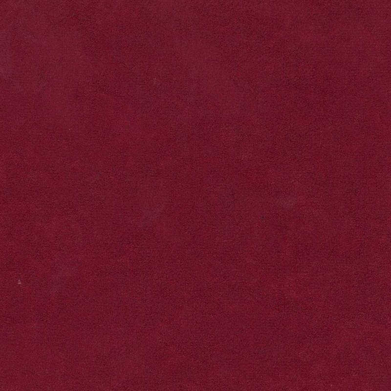 Tissu au mètre - Alcan