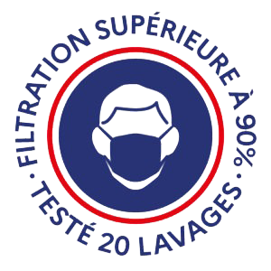 logo-20-lavages-filtration-90.png