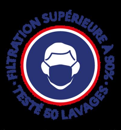 logo-50-lavages-filtration-90.png