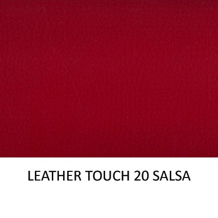 Leather Touch Salsa - Let 20