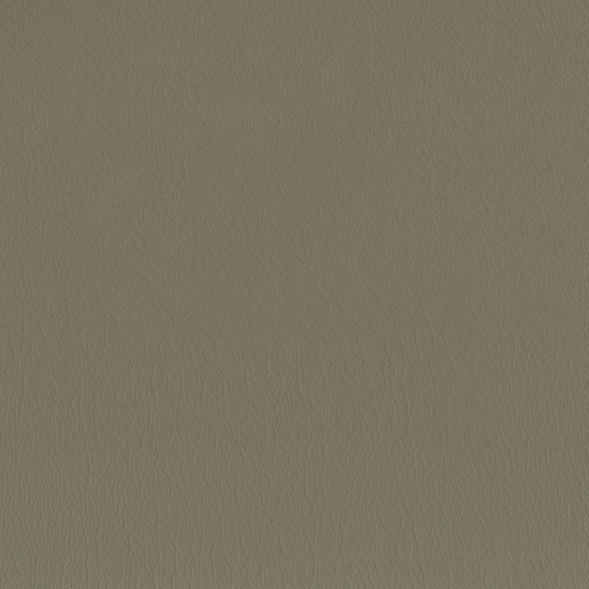 Gold Cuir Beige - MA6