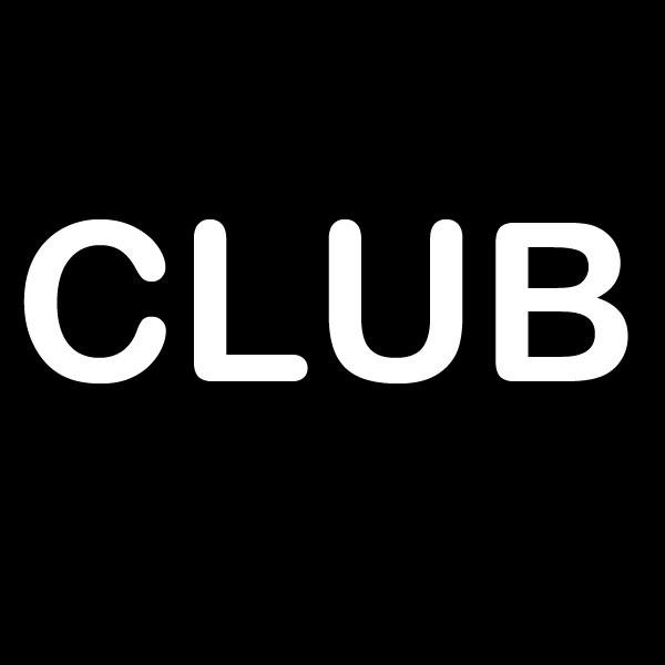 Texte par défaut CLUB