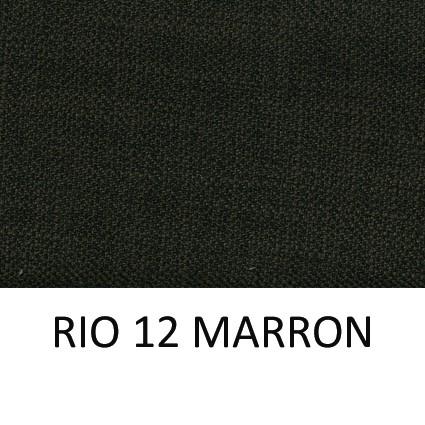 Uni Marron : Rio12