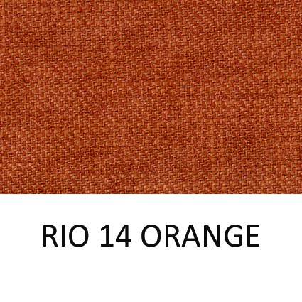 Uni Orange : Rio14