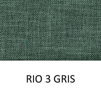 Uni Gris : Rio3