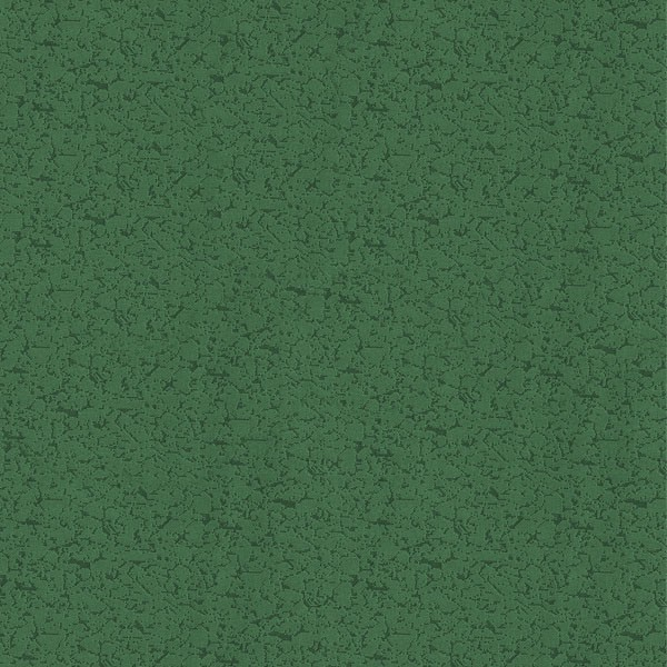 Vert bors noirs