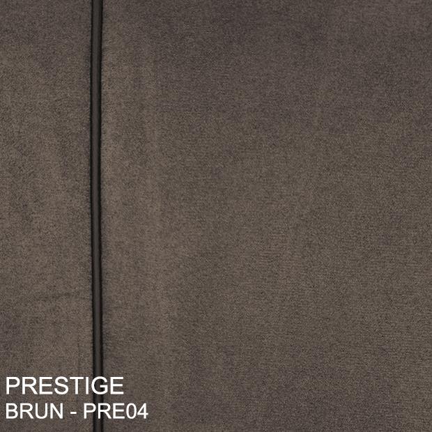 Brun -PRE04