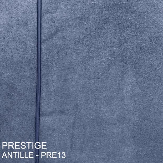 Antille - PRE013