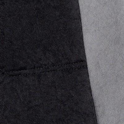 Alcan Noir et Gris- A67
