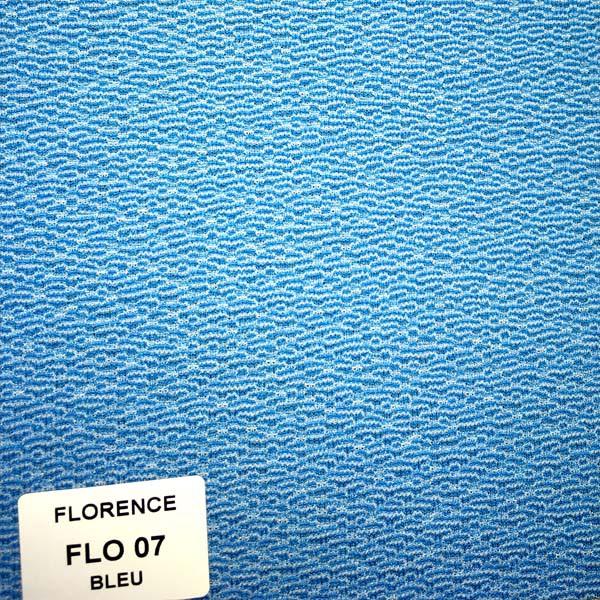 Florence Bleu 07