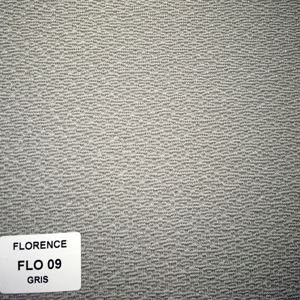Florence Gris 09