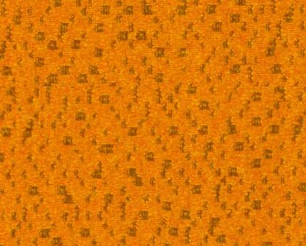 Pixel Moutarde - Pix02